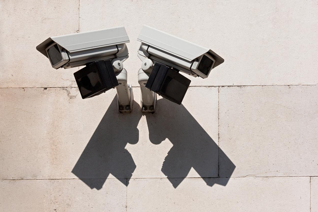 Правительство планирует создать единую систему видеонаблюдения