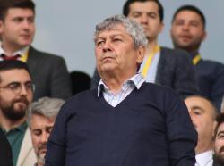 Сёмин: «Луческу – пример победного спортивного долголетия»