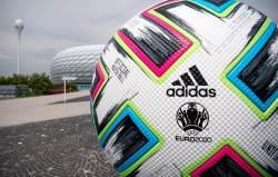 В Москве закрыли фан-зону чемпионата Европы-2020 из-за коронавируса
