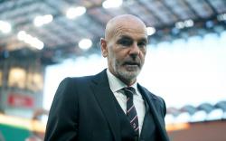 Пиоли: «Милан» почти идеально сыграл с «Ювентусом»