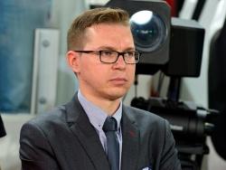 Тимур Журавель отреагировал на смерть Юрия Розанова