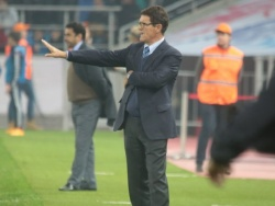 Костакурта и Капелло: У «Баварии» будут проблемы в матчах с «Лацио»