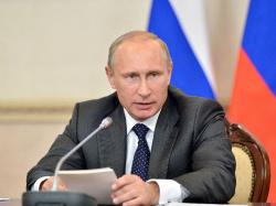 Трезеге: «Если Путин позвонит – трофей Евро может остаться в России»
