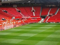 «МЮ» и «Ливерпуль» сыграют 13 мая. «Красные дьяволы» проведут 3 матча за 5 дней
