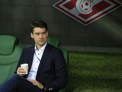 Цорн – о назначении Витории: «Не думаю, что я бы выбрал этого тренера»