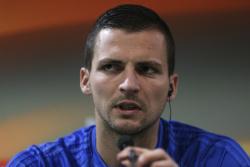 Деспотович – тренеру «Сочи» после победы: «Федотов, как ты там?»