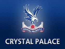 «Кристал Пэлас» расстаётся с вратарём молодёжной сборной Англии