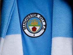 «Манчестер Сити» извинился за участие в Суперлиге