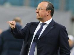 Журналист: «Все больше людей на рынке говорят, что Бенитес - главный кандидат на пост тренера «Спартака»