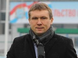 Талалаев: «Очень сложно играть с командой, которая сильнее настроена и мотивирована»