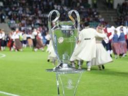 Финал Лиги чемпионов под угрозой: Великобритания включила Турцию в красный список