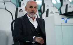 «Милан» предложил Пиоли новый контракт