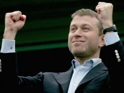 Абрамович отказался от Суперлиги Европы по указанию Кремля