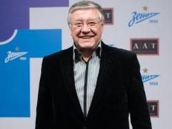Орлов: «Мы не можем запретить игрокам «Сочи» и «Зенита» целоваться»