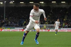 «Челси» разгромно победил в матче с «Кристал Пэлас»