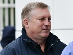 «Крылья Советов» продлили контракт с главным тренером