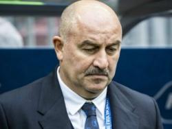 Три игрока сборной России не выйдут на матч против Польши