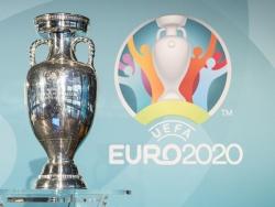 УЕФА примет решение по четырём городам Евро-2020 через 10 дней