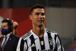 «Манчестер Юнайтед» следит за ситуацией Роналду