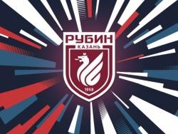 «Рубин» выразил соболезнования в связи с трагедией в казанской школе