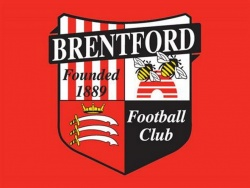 «Брентфорд» вышел в Премьер-лигу, обыграв «Суонси»