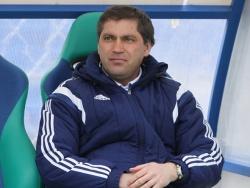 Евдокимова внезапно уволили из «Нижнего Новгорода» - команда борется за место в РПЛ
