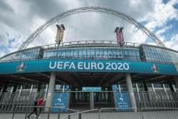 В УЕФА отреагировали на информацию о возможном переносе финала Евро-2020
