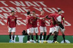 «Манчестер Юнайтед» нашёл усиление в Лиге 1