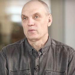 Бубнов спрогнозировал счёт в матче «Уфа» - «Зенит»