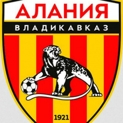 «Оренбург», «Алания» и ещё семь клубов получили лицензии для участия в ФНЛ