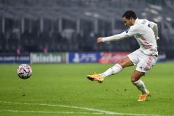 «Реал» не будет включать Азара в сделки по Мбаппе или Холанну