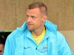 Малафеев: «Мостовой - существенная потеря для сборной, он мог стать открытием Евро»