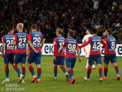Костылев: ЦСКА сыграл слабо и заслужил поражение от «Зенита»