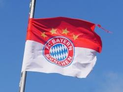 «Бавария» объявила о переходе 17-летнего полузащитника
