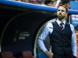Саутгейт хочет, чтобы игроки сборной Англии отказались от соцсетей на время Евро