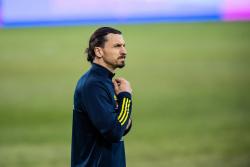 УЕФА начал расследование в отношении Ибрагимовича