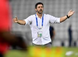 Португальский журналист назвал главные слабости Руя Витории