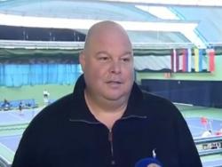 Червиченко: «Считаю большой глупостью возвращение Промеса»