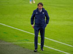 Индзаги: «Бавария» - одна из тех команд, против которых нереально играть на равных»