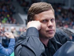 «Тут даже я признаю, вы на удивление молодцы!»: Радимов отреагировал на победу «Спартака»