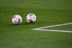 «Ювентус» продлил контракт с румынским защитником