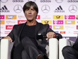 Лёв ответил на вопрос о работе в «Барселоне»