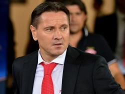 Аленичев рассказал, когда вернётся к тренерской работе