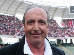 Вентура: «Италия может попасть в топ-4 чемпионата Европы»