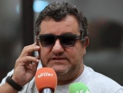 Райола дал «Милану» ещё один шанс удержать Доннарумму
