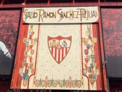 «Челси» с «Порту» проведут оба матча в Испании