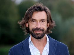 Пирло высказался о своём будущем после завоевания Кубка Италии