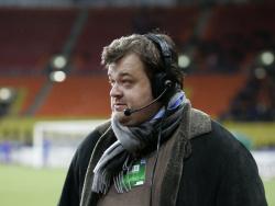Уткин отреагировал на возвращение Промеса в «Спартак»