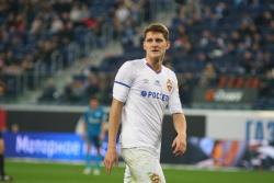 Дивеев: «ЦСКА нацеливается пройти как можно дальше в Кубке России»