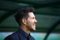 Симеоне: «Самое главное в чемпионате Испании – это психологический фактор»